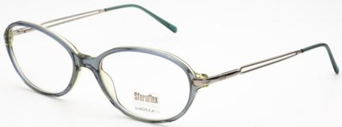 Sferoflex 1475 Eyeglasses