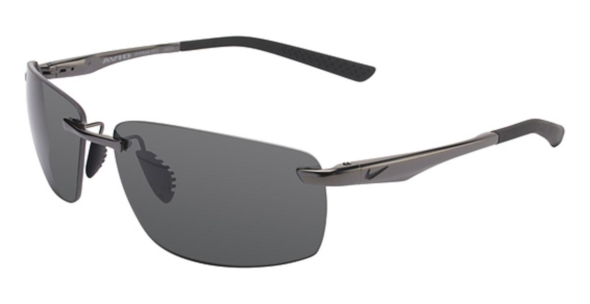 Nike AVID RIMLESS P EV0568 Sunglasses