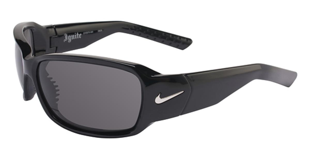 6ebf67af15 Nike IGNITE EV0575 12 Black. 12 Black