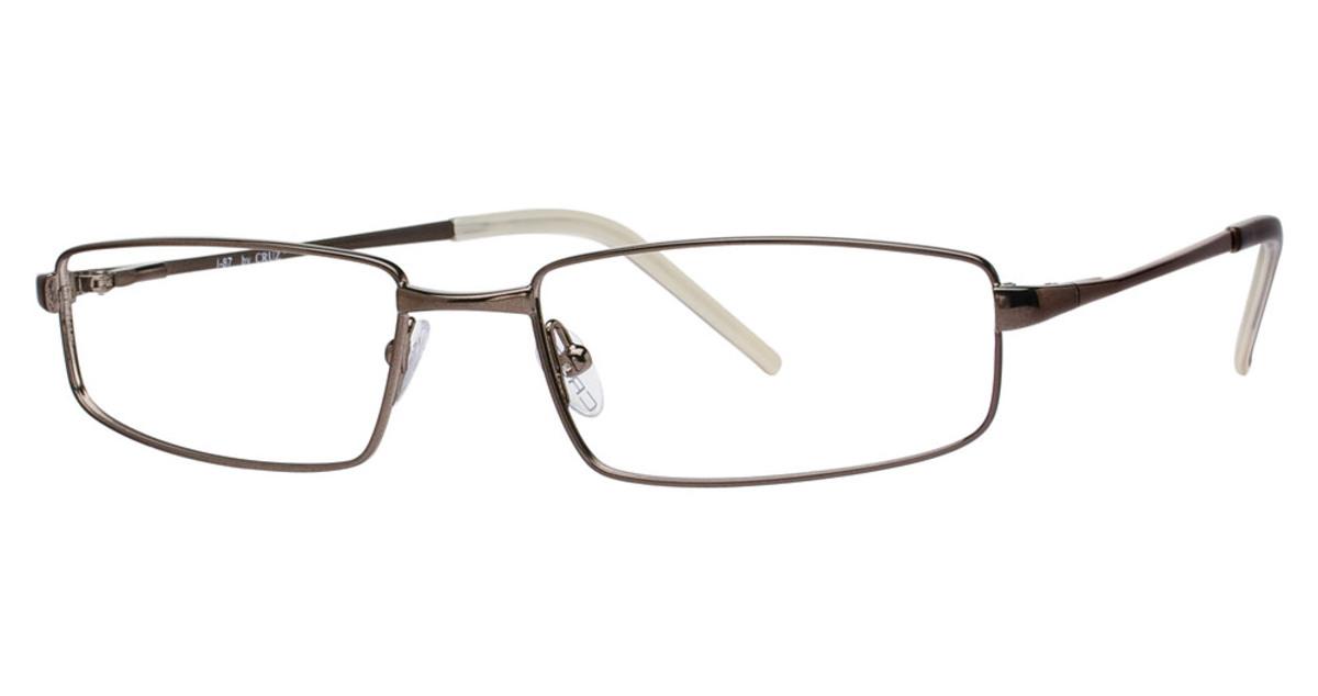 A&A Optical I-87 Eyeglasses