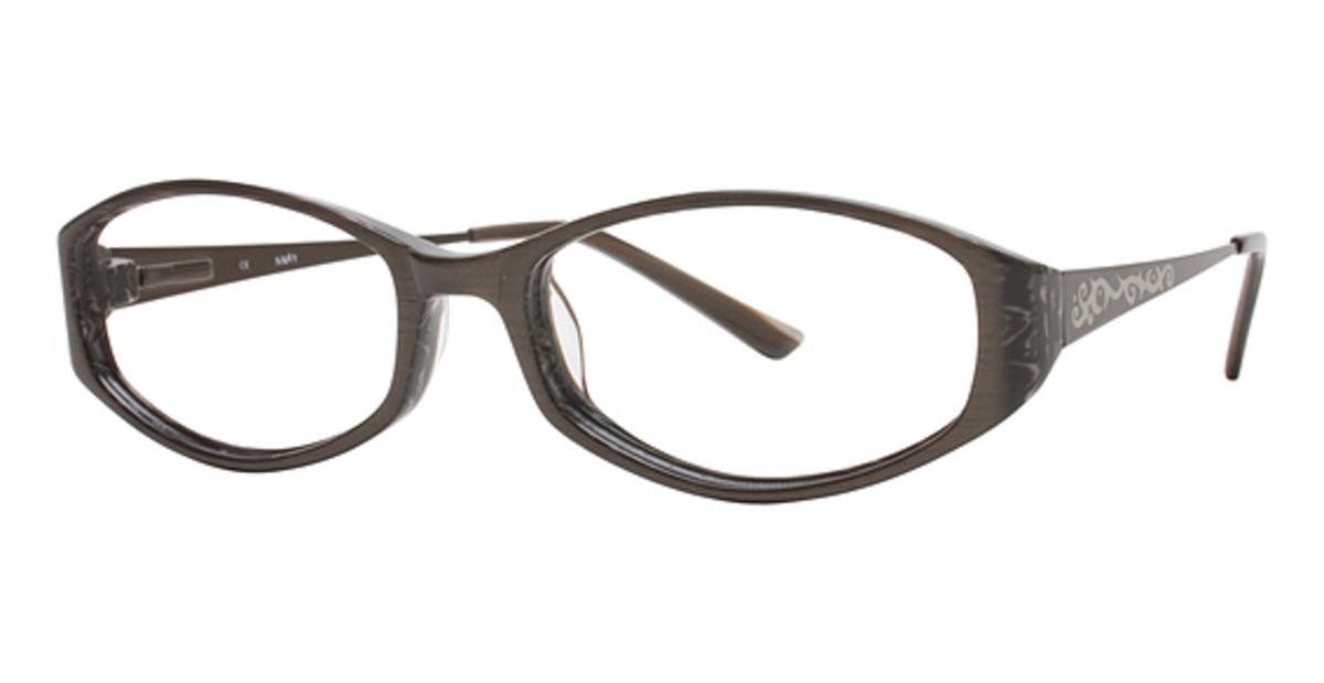 Savvy Eyewear SAVVY 326 Eyeglasses