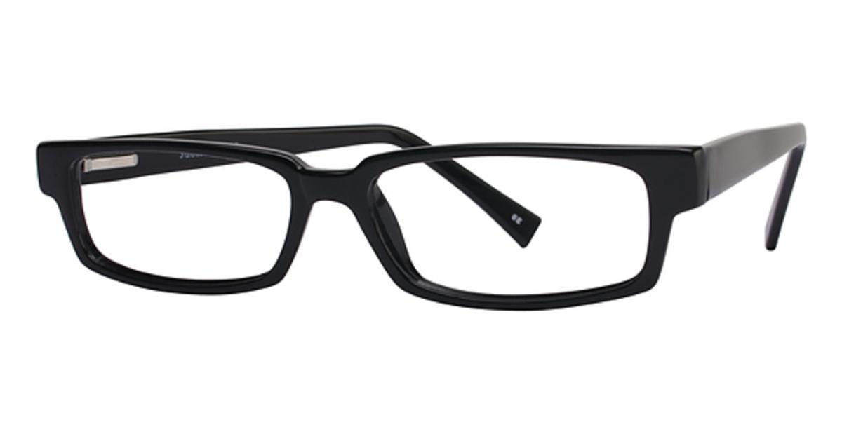 Jubilee Glasses Frame : Jubilee 5758 Eyeglasses Frames