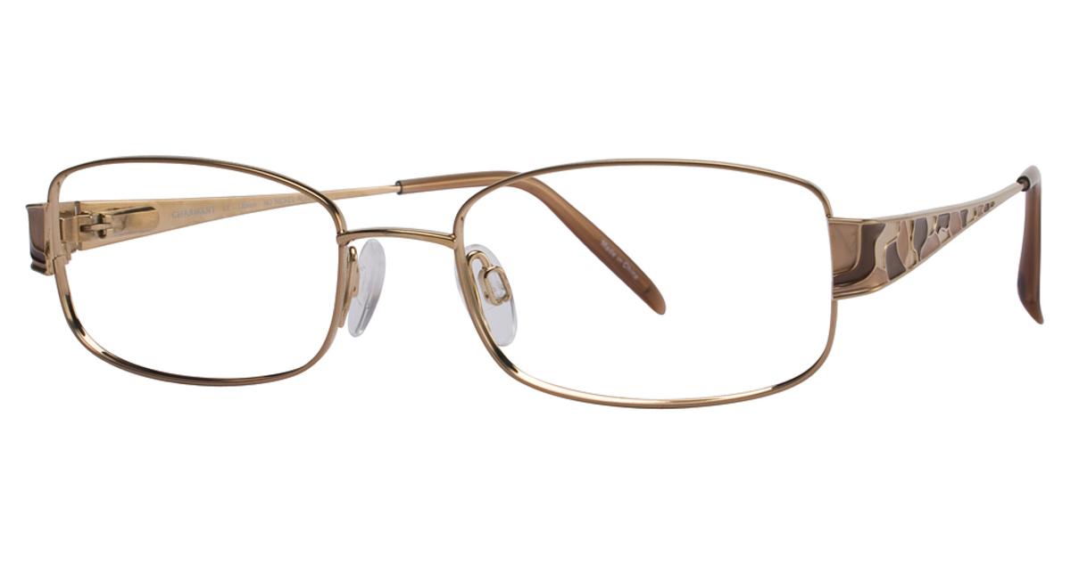 Best Titanium Frame Glasses : Charmant Titanium TI 10850 Eyeglasses Frames