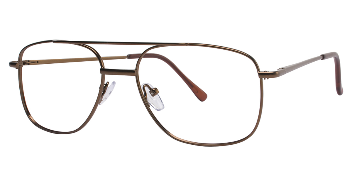 37540ac0fa0 Capri Optics 7705 Eyeglasses Frames