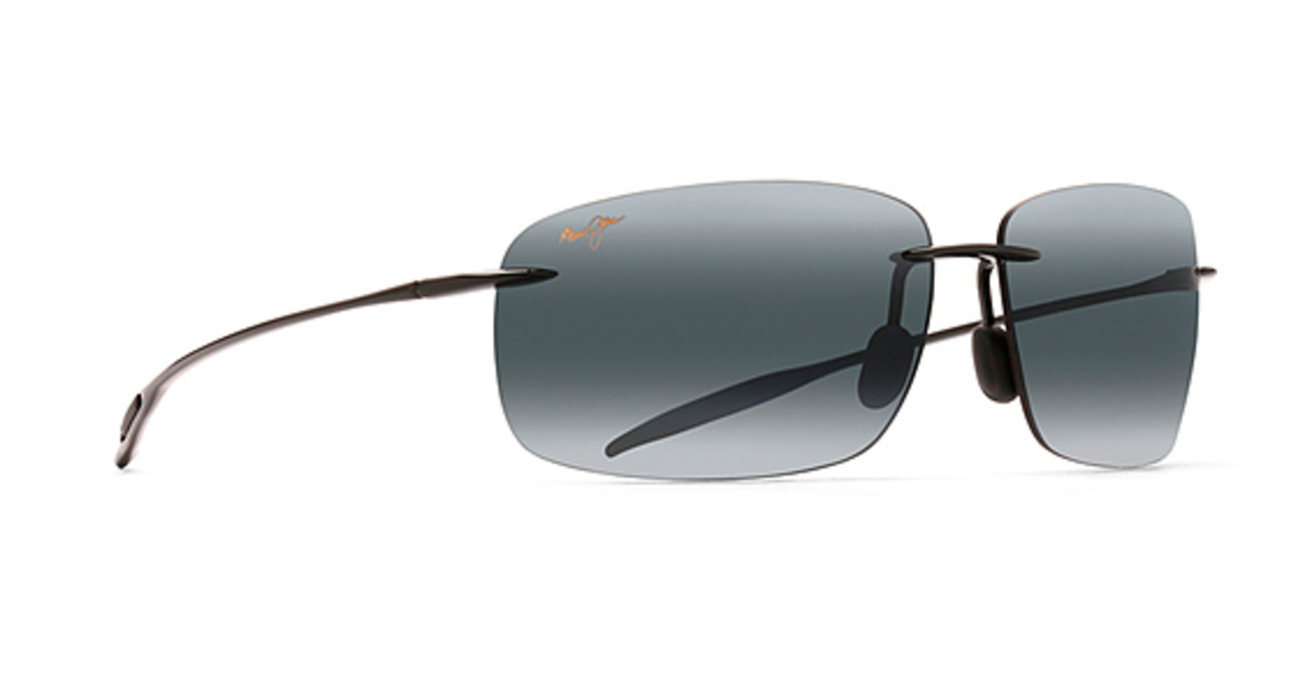 a671213065f4 Maui Jim Breakwall 422. Double tap to zoom