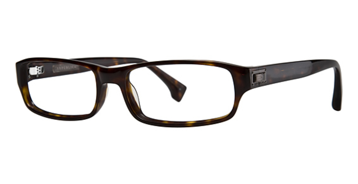 Glasses Frames Kingston : Republica Kingston Eyeglasses Frames
