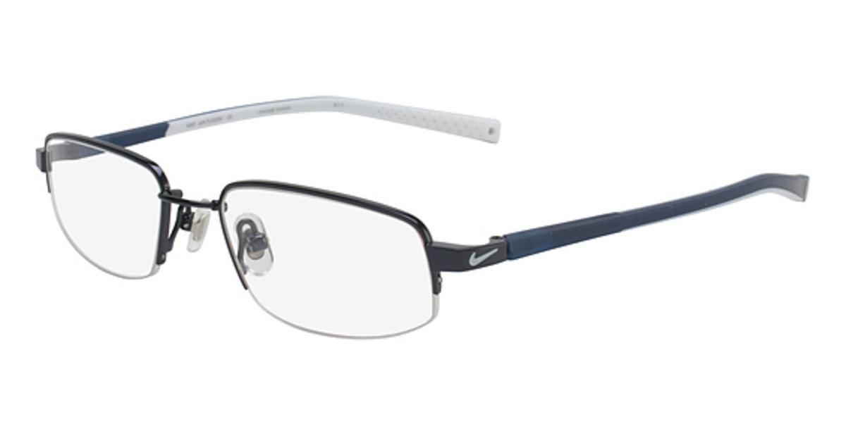 Nike 4182 Eyeglasses Frames