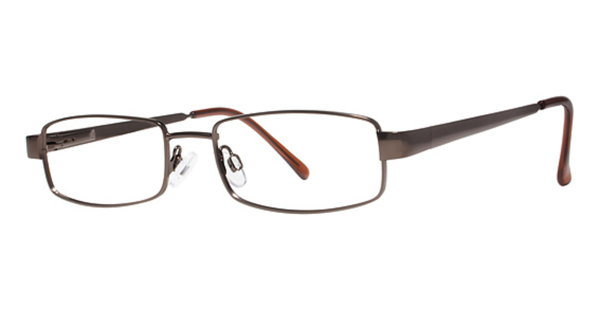 86cca829d15b Modern Times Supreme Eyeglasses