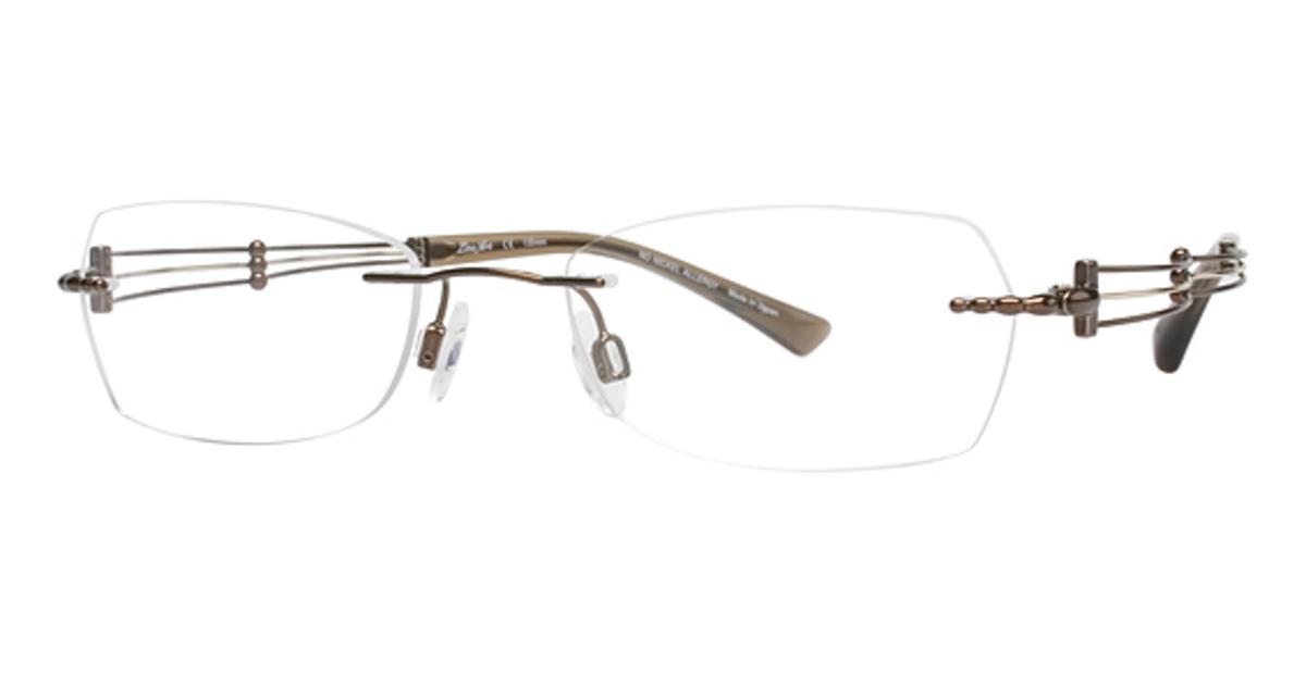 Line Art Xl 2002 : Line art xl eyeglasses frames