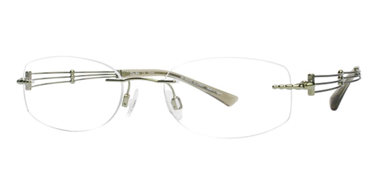 Eyeglass Frame Xl : Line Art XL 2002 Eyeglasses Frames