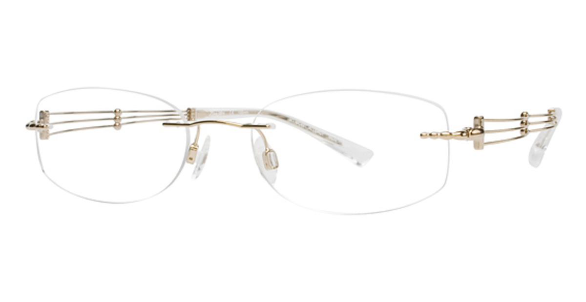 Line Art Glasses Frames : Line art xl eyeglasses frames