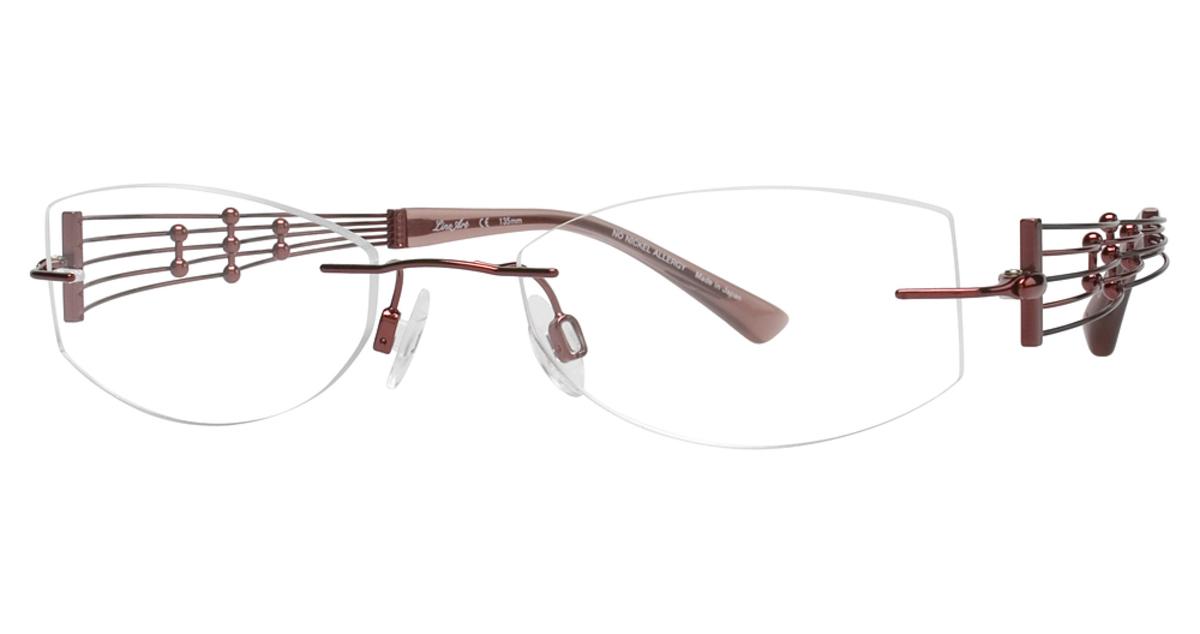 Line Art Xl 2000 : Line art xl eyeglasses frames
