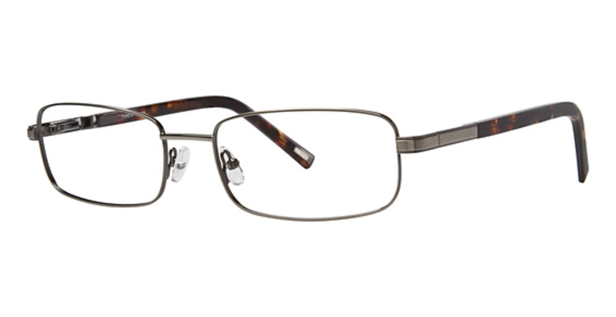 Timex L005 Eyeglasses