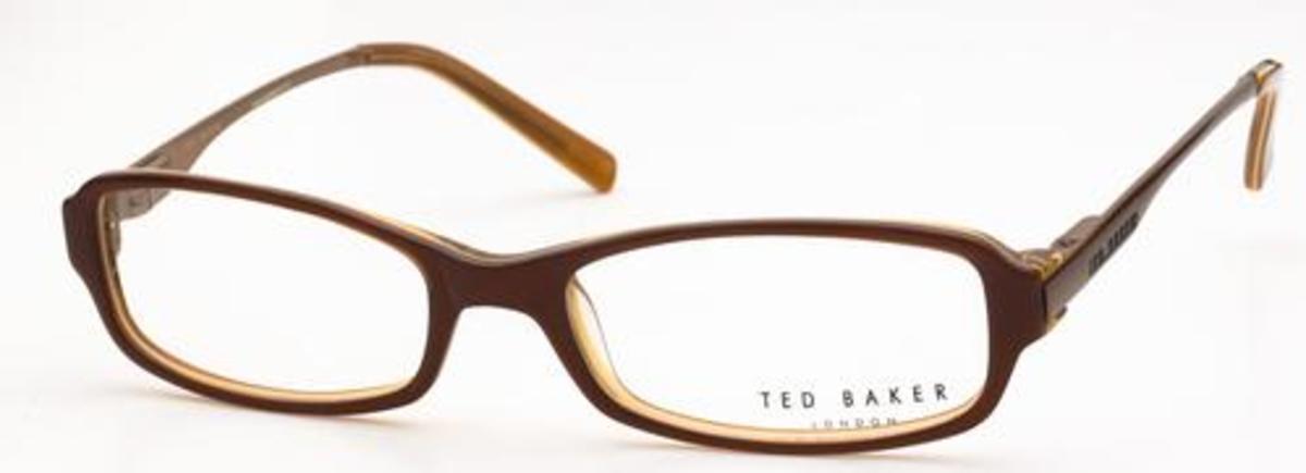 Ted Baker B808 Eyeglasses