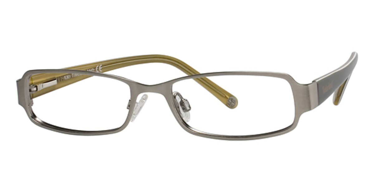 Timberland TB5032 Eyeglasses