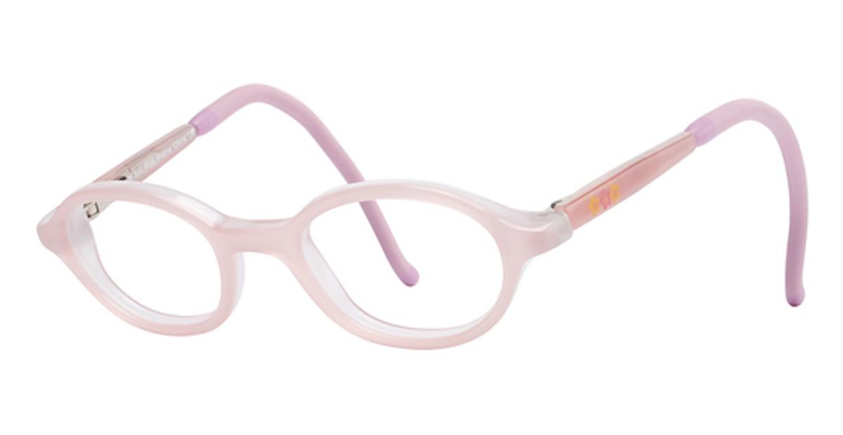 Hilco LM 305 Eyeglasses