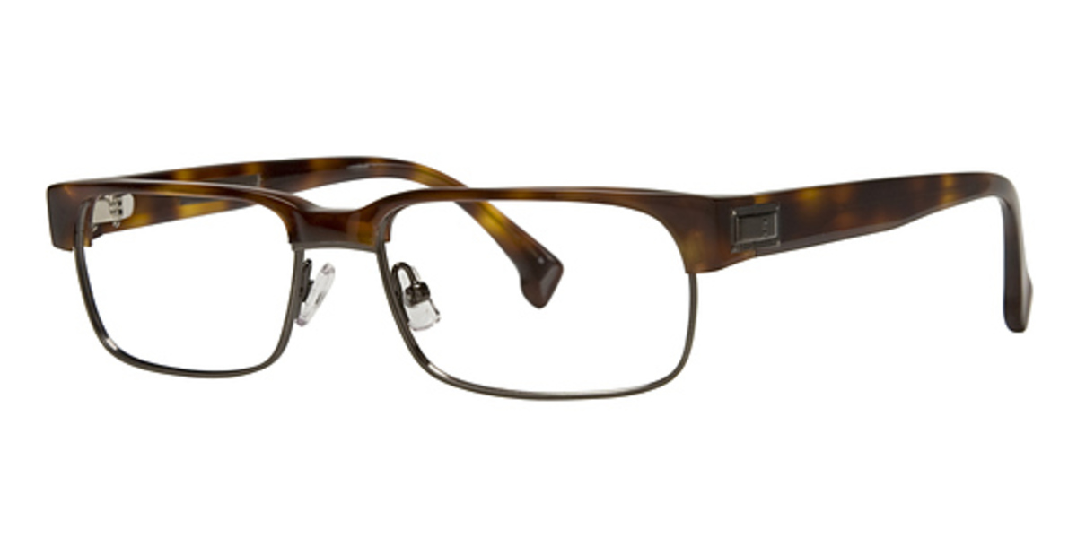 Republica Cannes Eyeglasses Frames