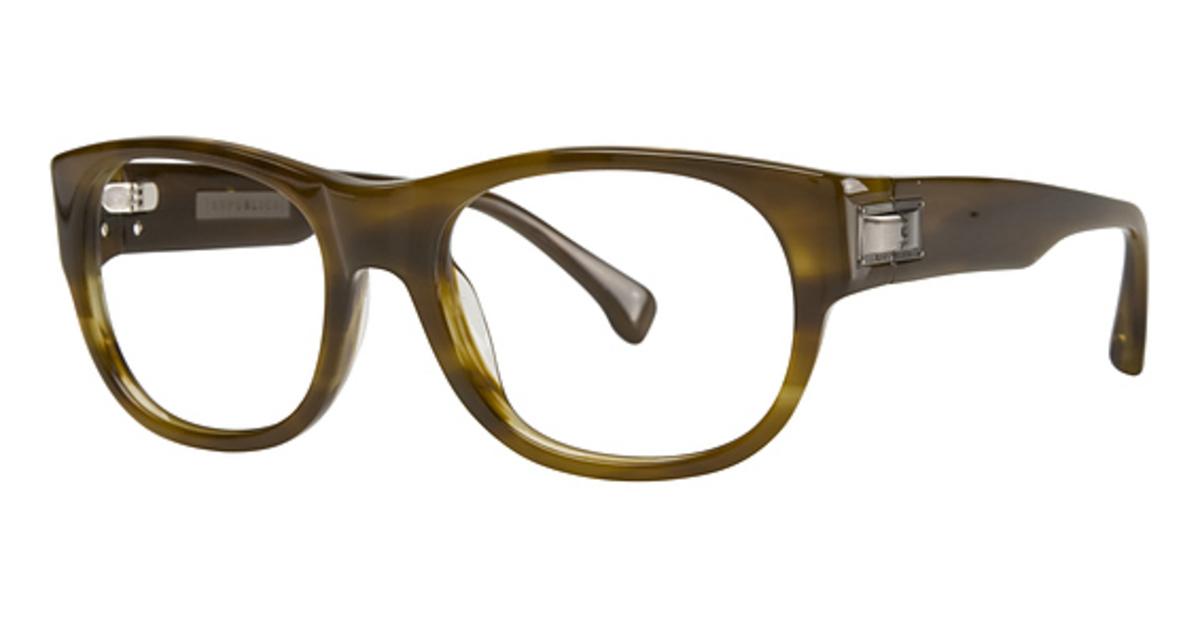 Eyeglass Frames Williamsburg Va : Republica Williamsburg Eyeglasses Frames