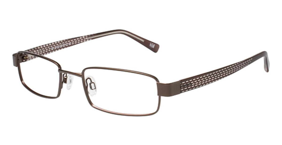 Silver Dollar cld950 Eyeglasses