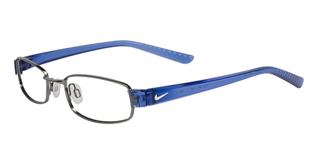 Ray Ban Prescription Glasses At Costco | OIT-Newark Computing Services