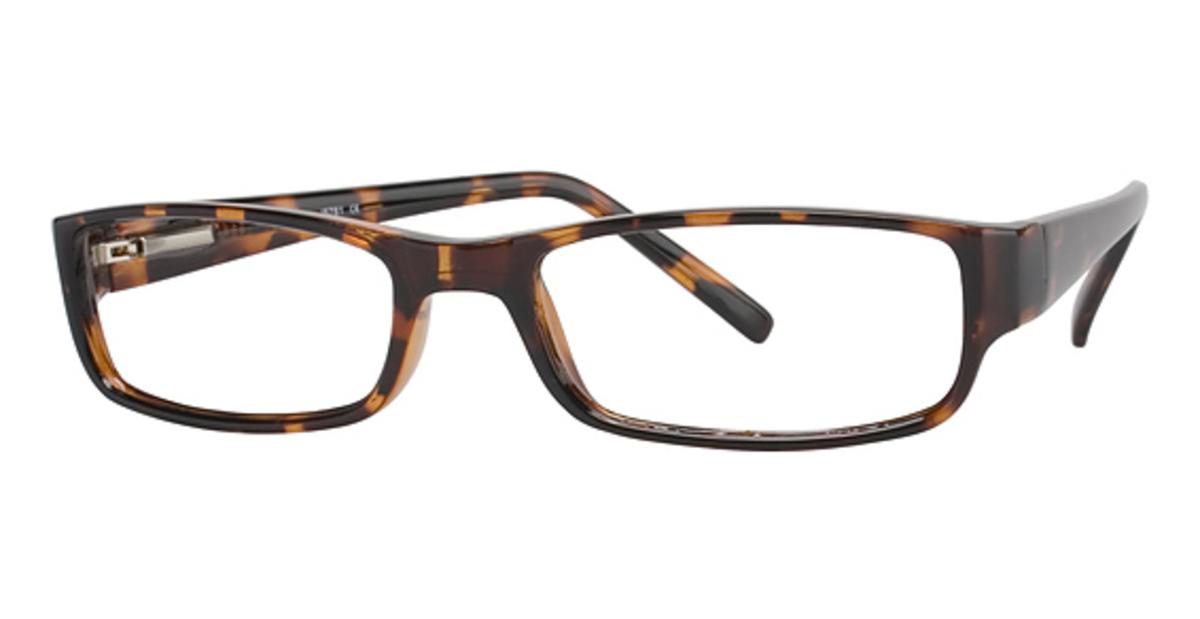 Jubilee Glasses Frame : Jubilee 5761 Eyeglasses Frames