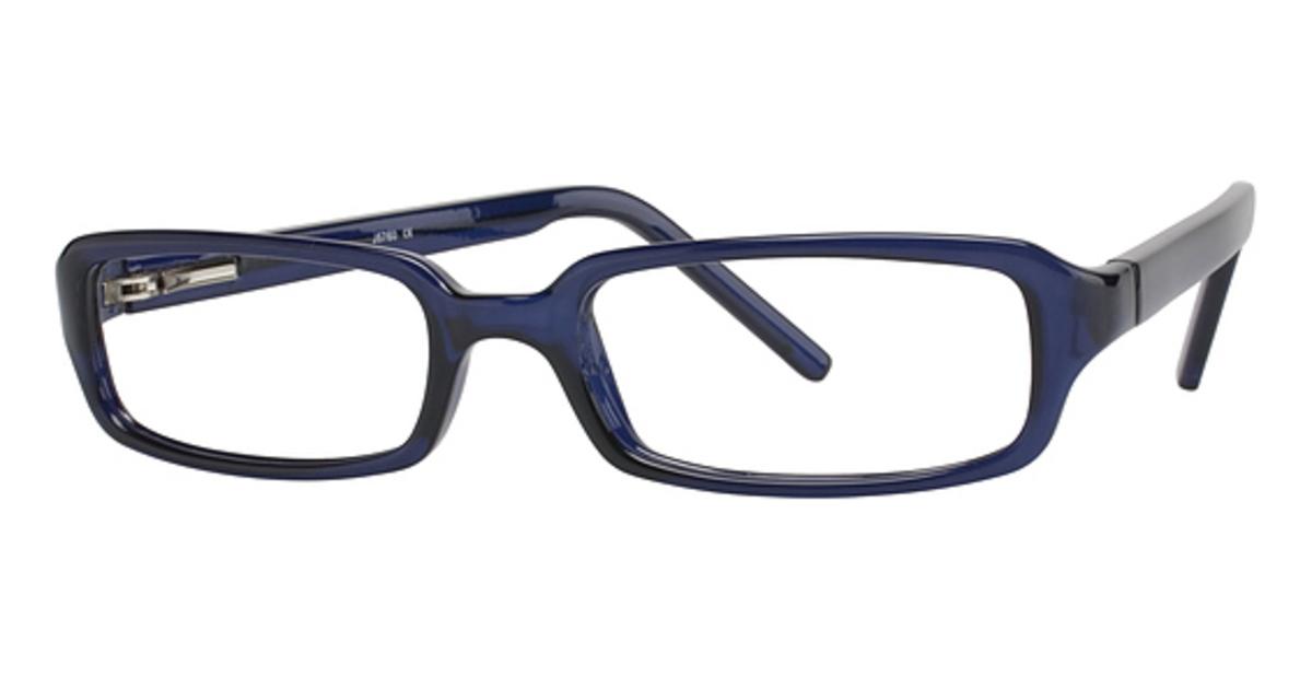 Jubilee Glasses Frame : Jubilee 5760 Eyeglasses Frames