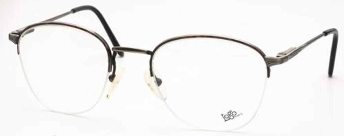 Designer Eyeglass Frames Kansas City : nike kids glasses kansas city : ShieldsDESIGN
