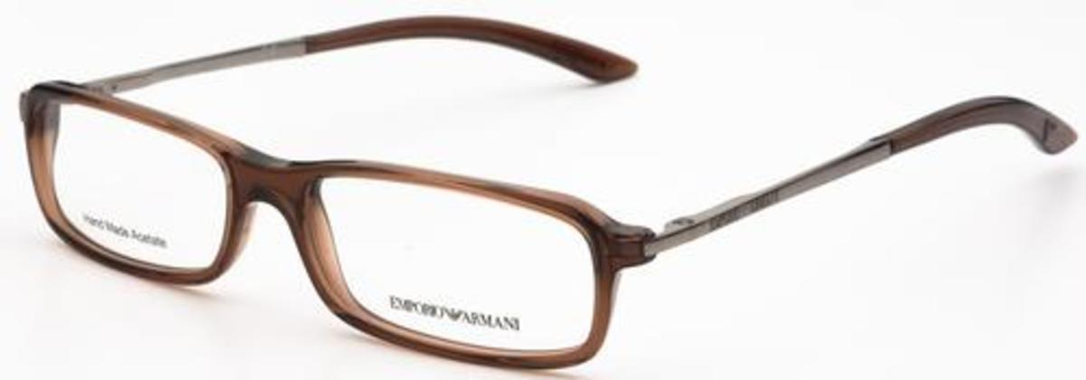 9191_Eyeglasses_Brown