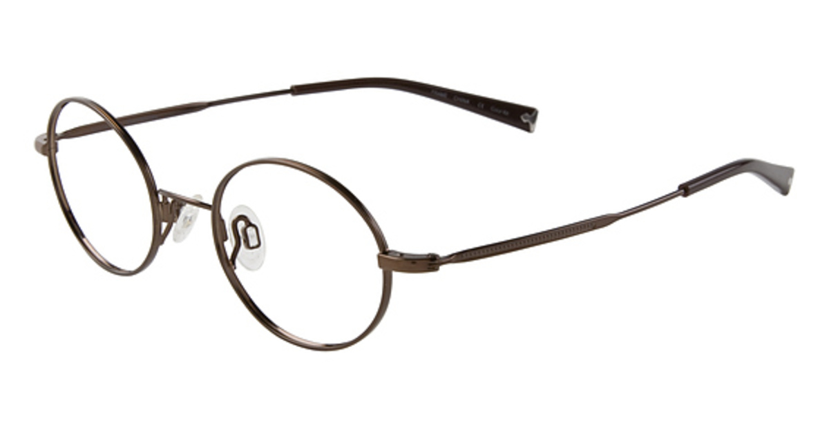 9e3382994b Discount Flexon 601 Eyeglass Frames For Men - Bitterroot Public Library