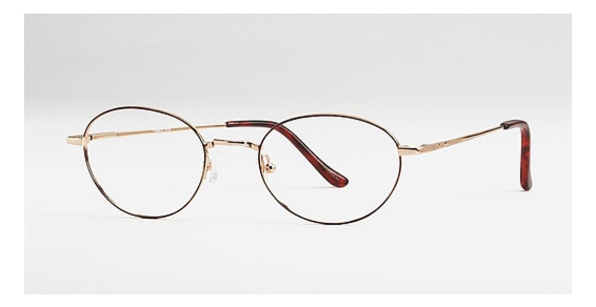 Timex T318 Eyeglasses