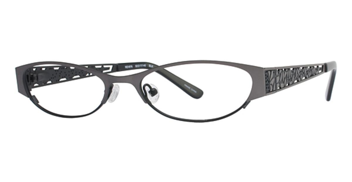 revolution eyewear rev676 eyeglasses frames