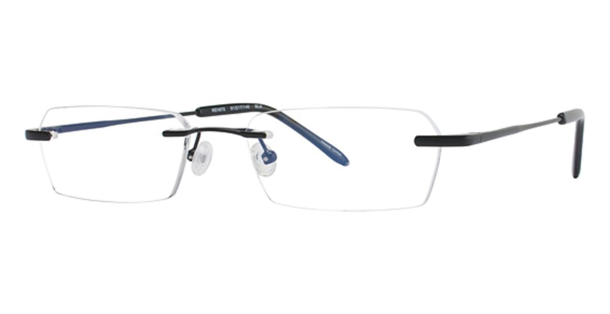 revolution eyewear 2017