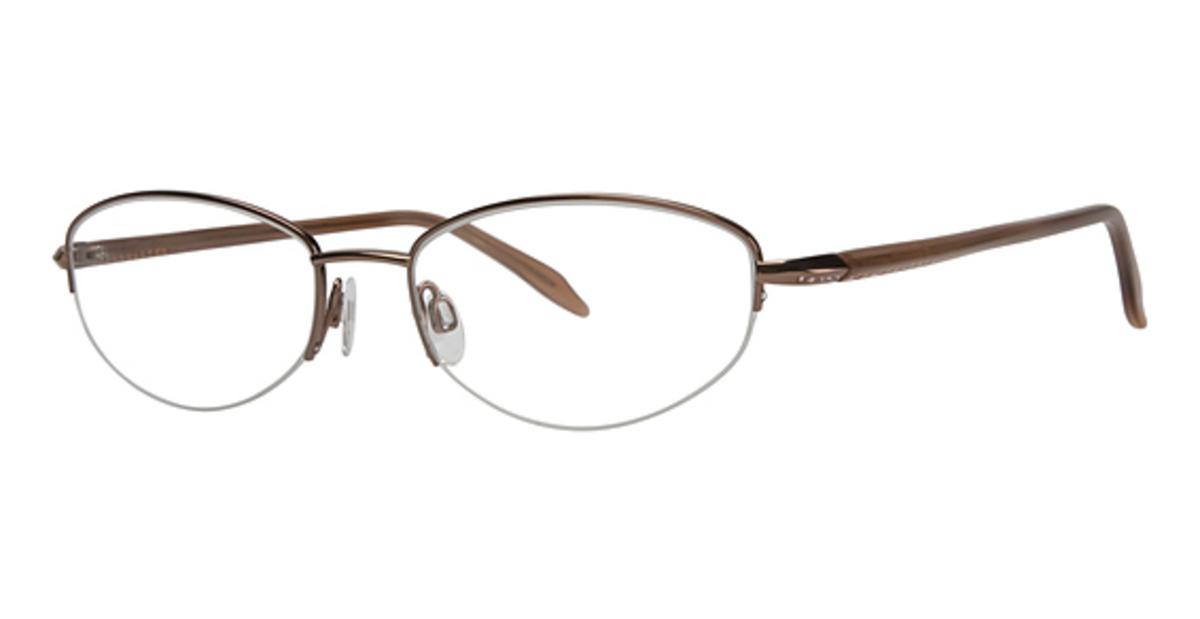 Timex T169 Eyeglasses