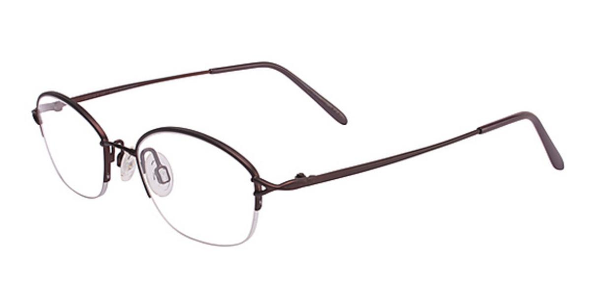 dae0cf5a392 Flexon Eyeglasses Frames