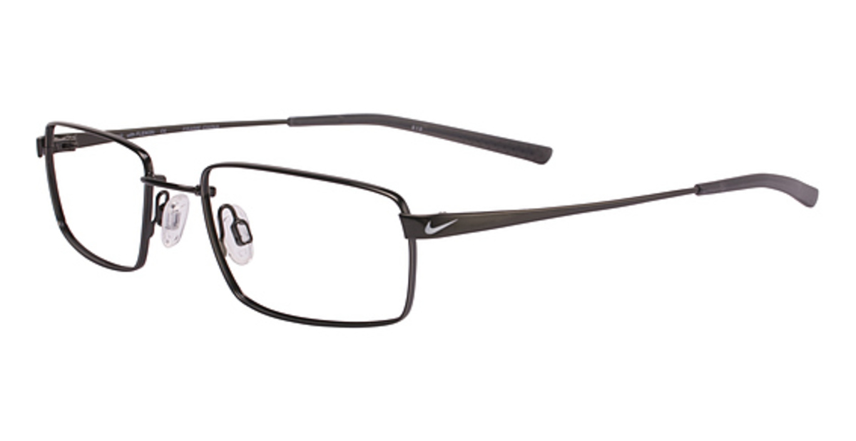 nike flexon eyeglasses