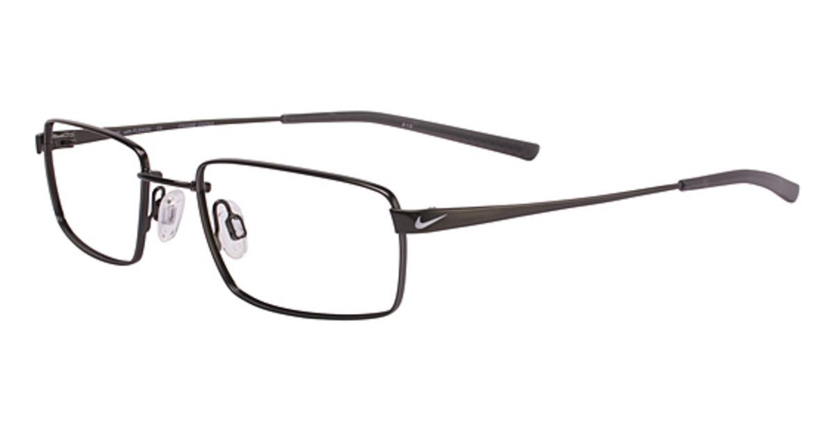 Nike 4191 Eyeglasses Frames