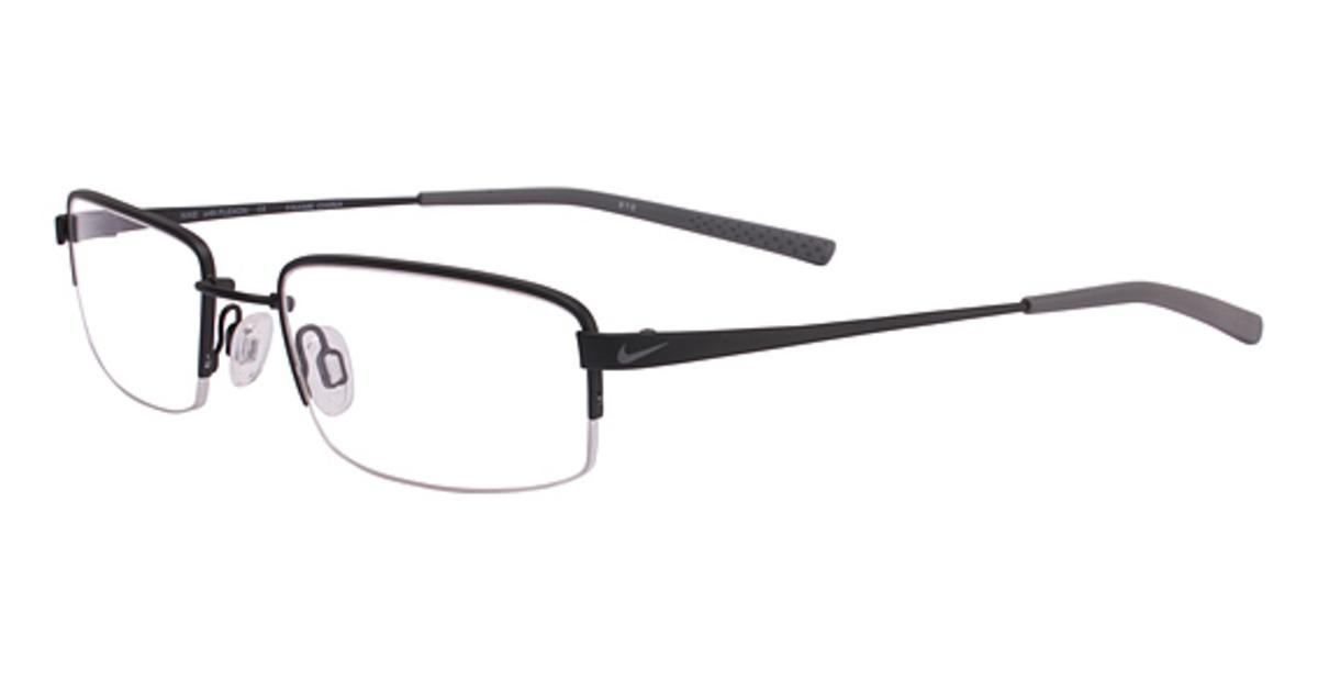 ae44179a078b Nike 4192 Eyeglasses Frames