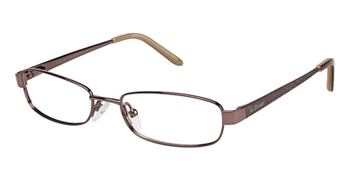 Jill Stuart Js 238 Eyeglasses Frames