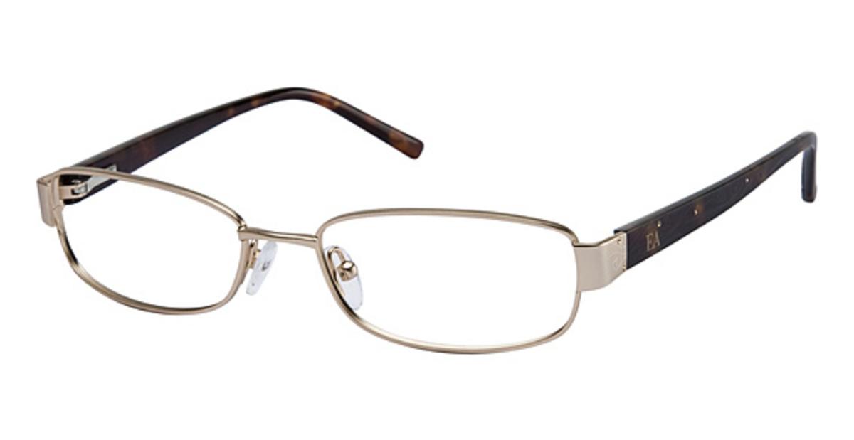 Elizabeth Arden EA 1052 Eyeglasses Frames