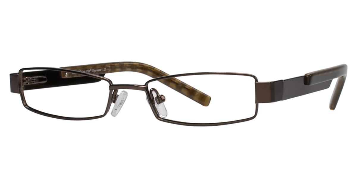 A&A Optical MARCO Eyeglasses