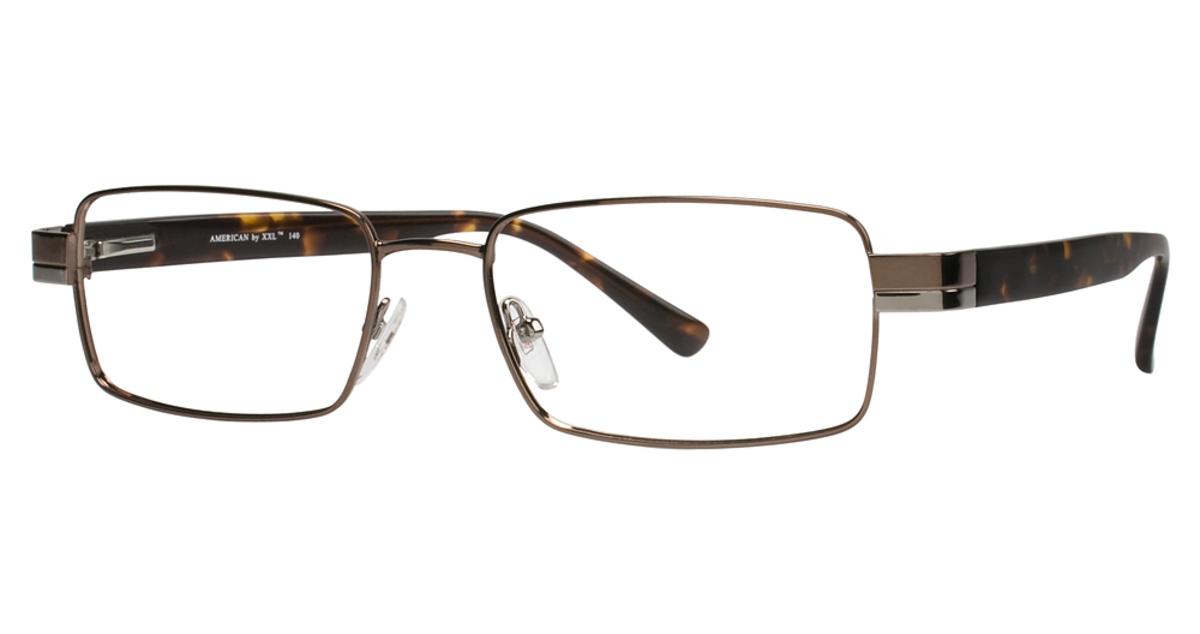 A&A Optical American Eyeglasses