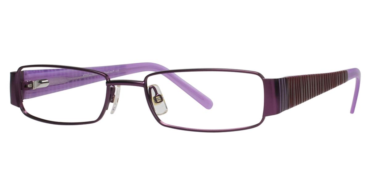 A&A Optical MYRTLE BEACH Eyeglasses