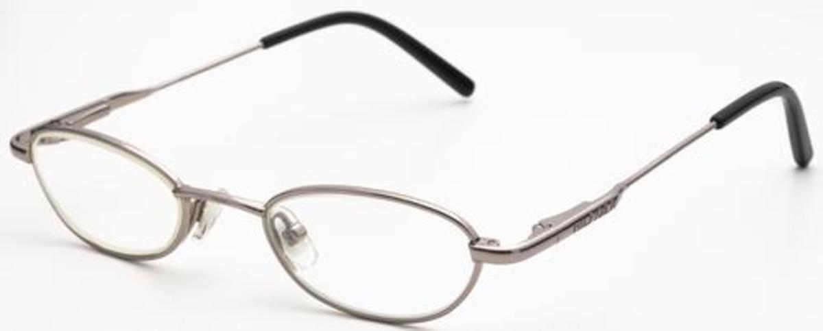 116_Eyeglasses_Shiny_Silver