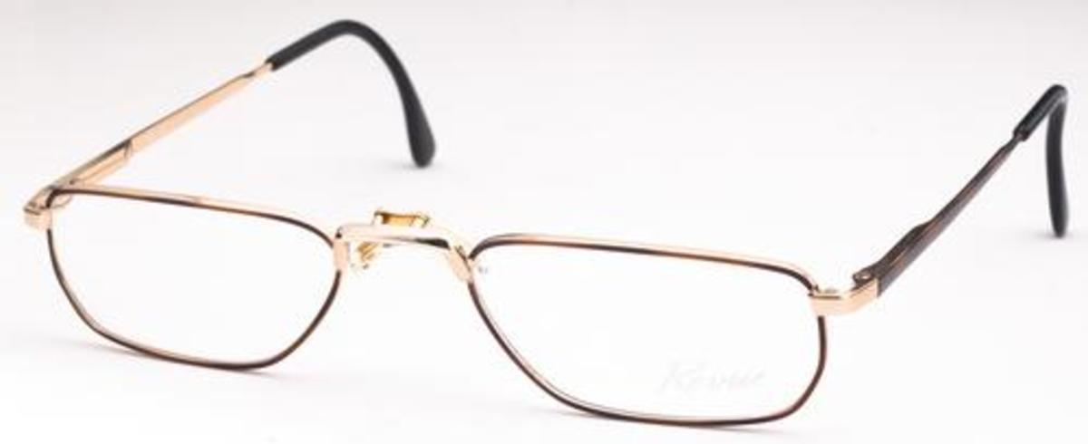 Glasses Frames Quiz : Ray Ban Reading Glasses Test Chart