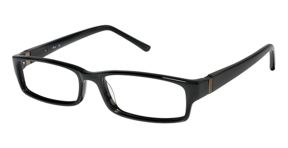 Altair A131 Eyeglasses Frames