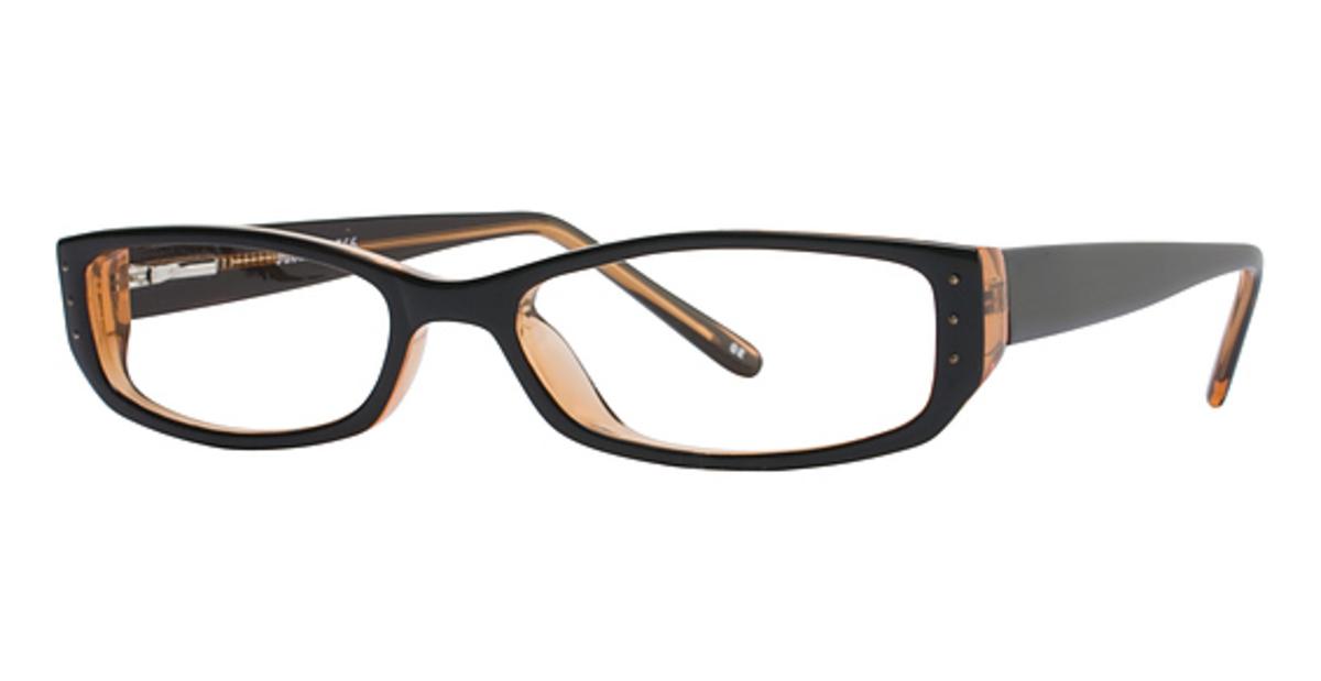 Jubilee 5766 Eyeglasses Frames