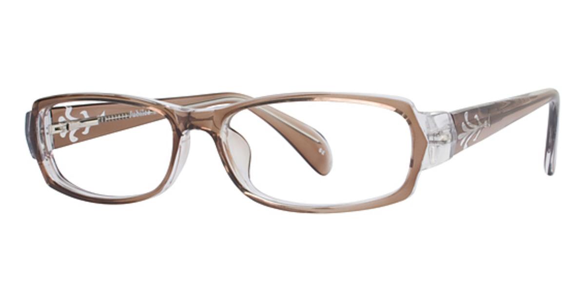 Jubilee Glasses Frame : Jubilee 5772 Eyeglasses Frames