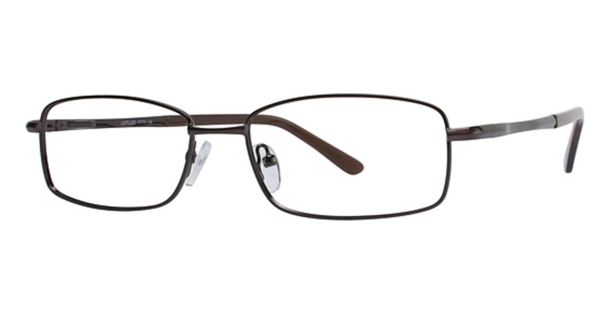 Jubilee Glasses Frame : Jubilee 5773 Eyeglasses Frames