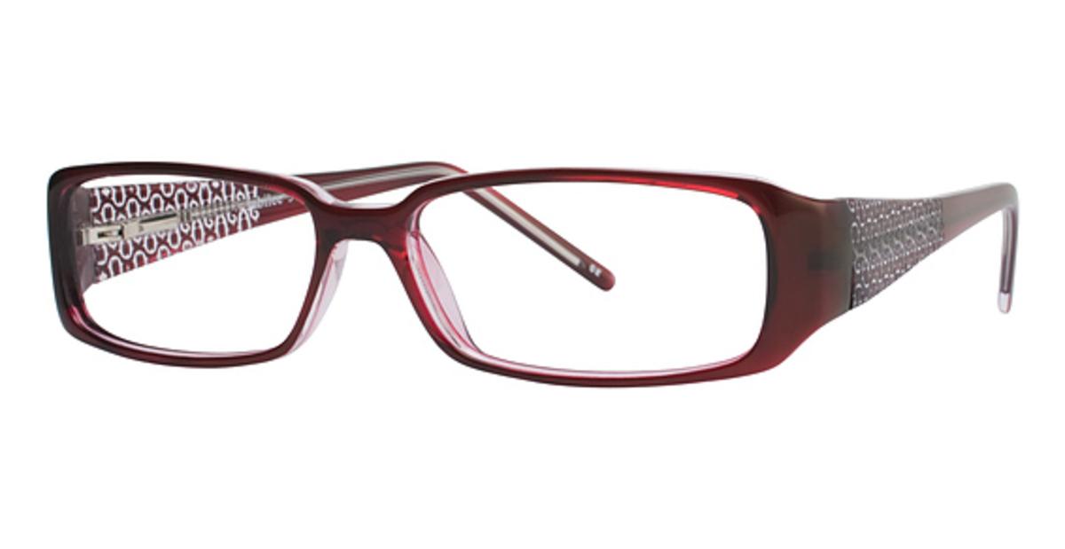Jubilee Glasses Frame : Jubilee 5774 Eyeglasses Frames
