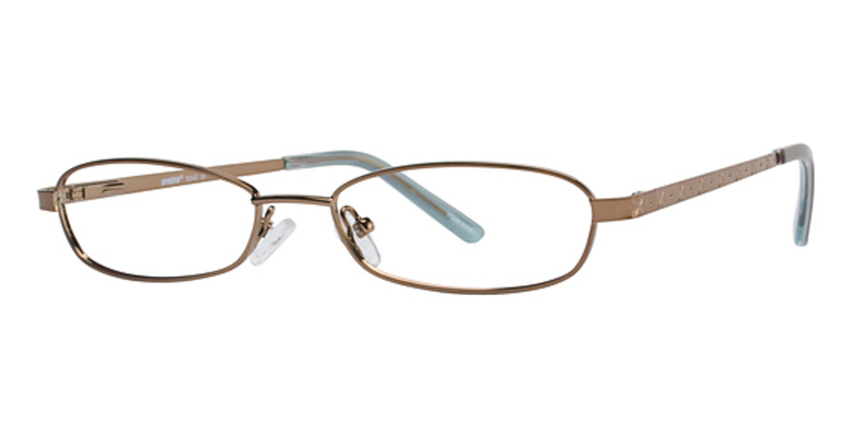 Seventeen 5340 Eyeglasses